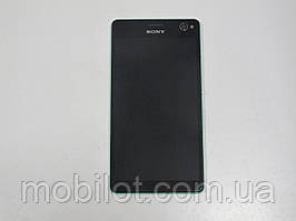Мобильный телефон Sony Xperia C4 E5333 (TZ-5217) На запчасти
