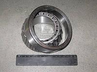 Подшипник ступицы 33213 D=65х120х41 (пр-во SAF) 4200006000