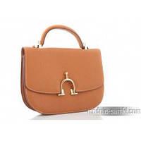 Модная сумка Hermes