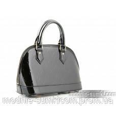 484710b4b211 Сумка Louis Vuitton Alma BB, цена 1 500 грн., купить в Киеве — Prom ...