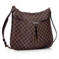 7839956aa124 Сумки Louis Vuitton в Украине. Сравнить цены, купить потребительские ...