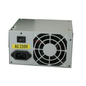 Блок питания LOGICPOWER 450W FAN 8cm ATX