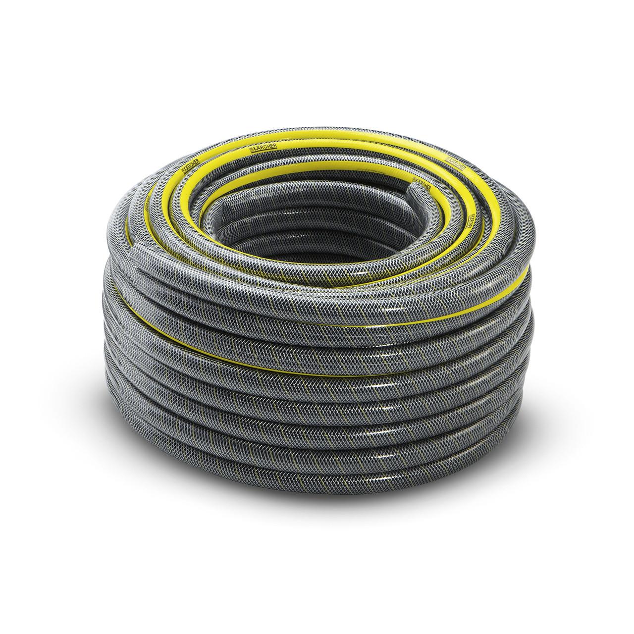 Шланг PriмoFlex plus 1/2 - 50 м