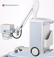Палатный рентген аппарат