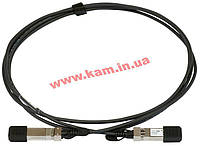 SFP+ direct attach cable, 3m (S+DA0003)