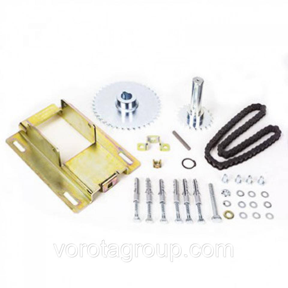 Комплект аксессуаров FAAC 390744