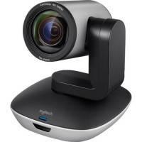 Веб-камеры для видеоконференций