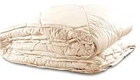 Одеяло шерстяное Le Vele 175*215