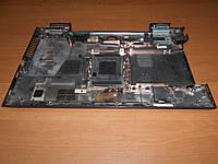 Нижняя часть корпуса ноутбук Lenovo B570e