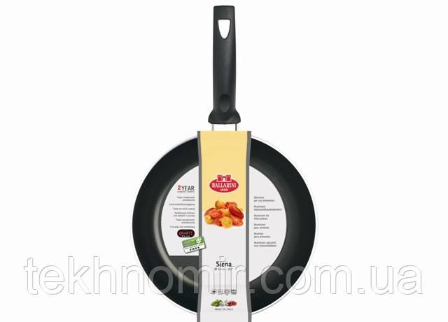 Сковорода Ballarini Siena FSSIT.24 24cm