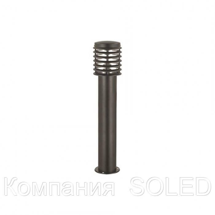 Светильник грунтовый IP44 - 60w E27