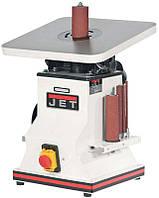 Осцилляционный шпиндельный станок JET JBOS-5