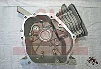 Блок двигателя 68мм - 168F (6,5л.с)