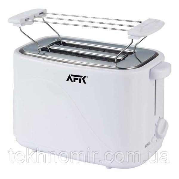 Тостер AFK CTO-700.6