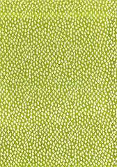 Ткань для штор бархат Spot on Aria Anna French