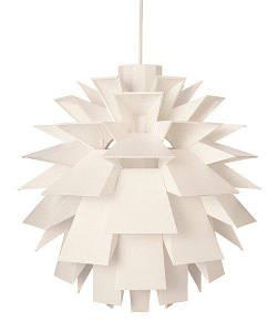 Светильник Norm 69 42 см