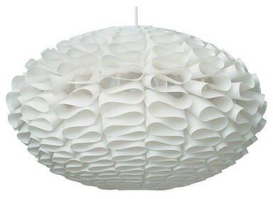 Лампа Норм 03 53 см