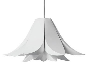 Лампа Норм 06 43 см