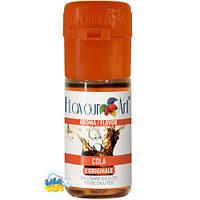 Ароматизатор FlavourArt Cola (Кола)