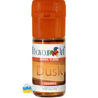 Ароматизатор FlavourArt Dusk (Сумерки Табак)