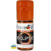 Ароматизатор FlavourArt Eclipse (Затмение)