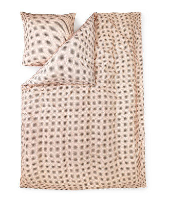 Комплект постельного белья Плюс обнаженная