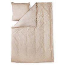 Комплект постельного белья Плюс обнаженная, фото 2