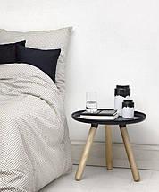 Комплект постельного белья Плюс обнаженная, фото 3