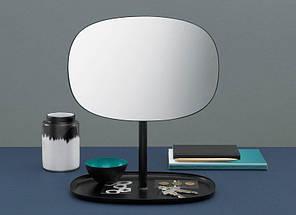 Зеркало Flip черный, фото 3