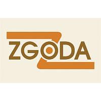 Повышение цен на продукцию ТМ Zgoda