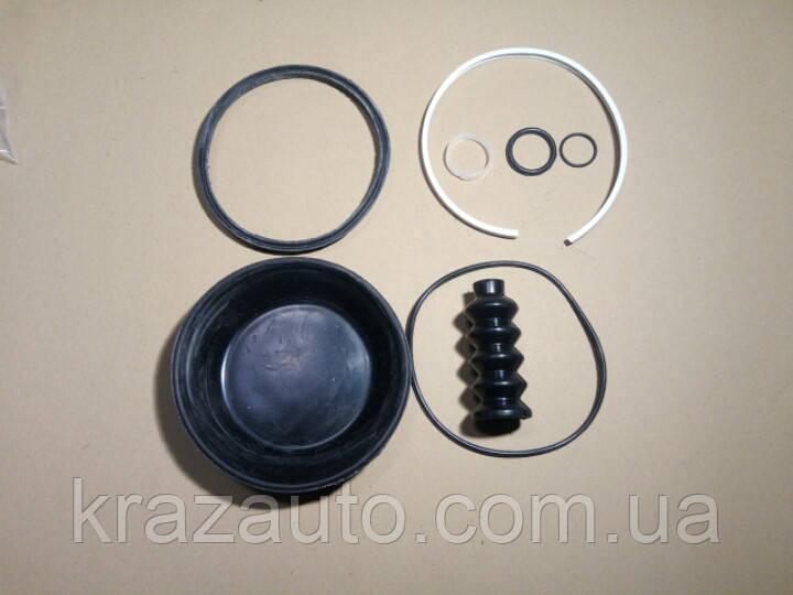 Ремкомплект гальмівної камери енергоакумулятора тип-24 (вир-во Росія) 100.3519200-20