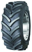 Шина 540/65 R34 Mitas RD-03 TL 145D/148A8, сельскохозяйственные шины