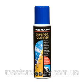 Моющее средство Tarrago Super Gel Cleaner Liquid Soap 250 мл