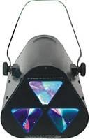 Световой led прибор Polarlights PL-P128