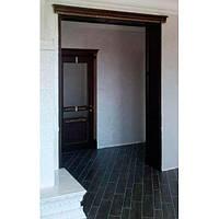Двери на заказ Модель S-3