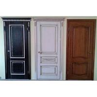 Двери межкомнатные Модель S-6,7,8