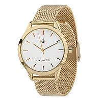 Наручные часы Andywatch Aurora оригинальный подарок
