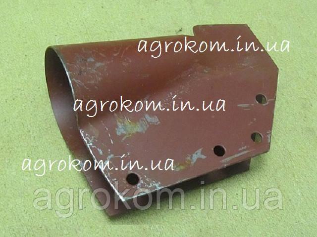 Крыло сошника 301123002 сеялки