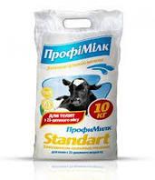 Сухое молок телятам от 21 дня 10кг