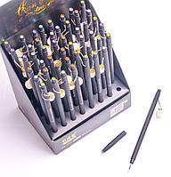 """Ручка дитяча гелева """"пише-витирає"""", в асортименті"""
