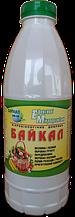 Байкал ЭМ1 микробиологическое удобрение 1 л, Байкал