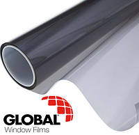 GLOBAL PREMIUM PRO HIGH PERFORMANCE HPC 20(0.915м*30.48м)