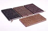 Адресная книга, 160 листов, 9.5х17.5 см, в ассортименте