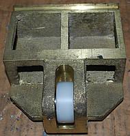Поршень дозировочный А2-ХПО/5.02.140, фото 1