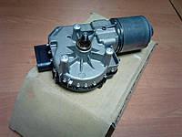Мотор люка Subaru Legacy B14, 2010 г.в, 65450AJ010