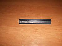 Передняя панель для DVD привода Lenovo B570