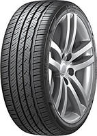 LAUFENN S-Fit AS LH01 255/45R18 99W