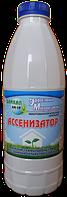 Ассенизатор Байкал ЭМ-1Р 1 л