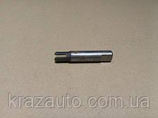 Вал привода спидометра МАЗ 500-3802071