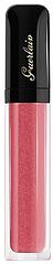 GUERLAIN Блеск для губ Gloss d'Enfer № 465 Bubble Gum, 7.5 мл